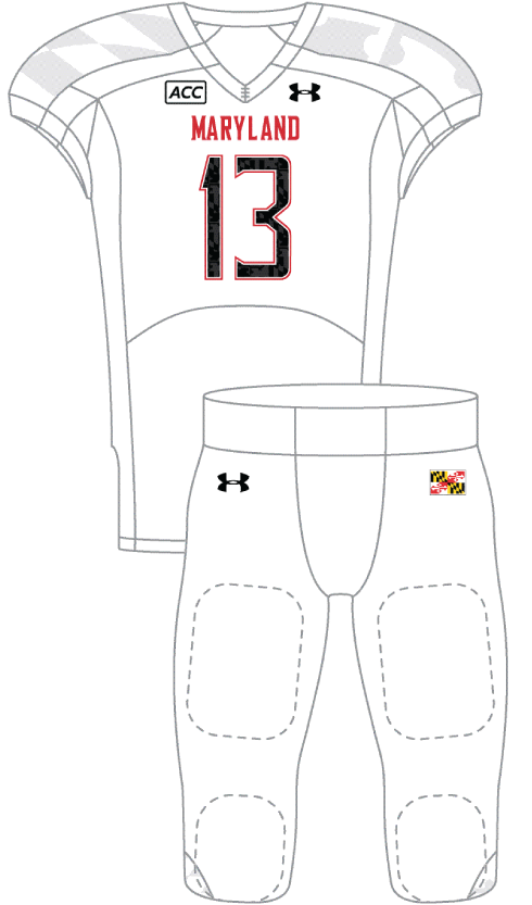 Maryland 2013 White Ops